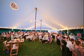 tent rental rochester ny make a grand entrance mccarthy tents events party and tent