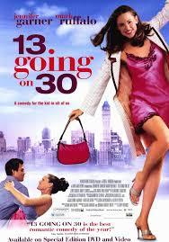 favorite 00 u0027s film posters part 1 2000 2004 list