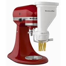 kitchen aid food processor attachment kitchenaid food processor