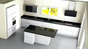 il central cuisine table de cuisine avec tiroir ikea mes 5 trucs pour le coin