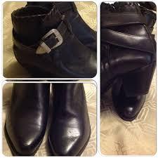 dingo boots s size 11 87 dingo boots sale dingo sz 7 m ankle boots cowboy