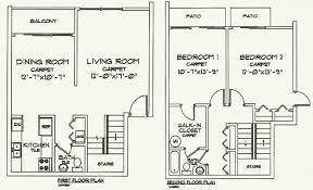 1 Bedroom Apartments Gainesville by Villa Ravine Apartments Gainesville Apartments Reviews