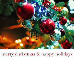 merry happy holidays 2013 2014 benjamin kanarek
