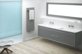 Designer Bathrooms  Bathroom Designs Designer Bathroom Concepts - Bathroom design concepts