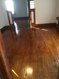 Laminate Flooring Cleveland Ohio 4323 Gifford Ave Down For Rent Cleveland Oh Trulia