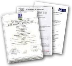 bureau of shipping wiki classification society iacs maritime connector com