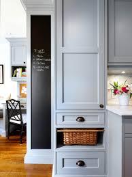 home design french doors with windows that open regarding room