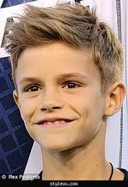 hairstyles for 9 year old boy style wu haircuts pinterest