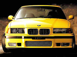 1992 2000 e36 bmw m3 review review top speed
