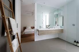 Beachy Bathroom Mirrors by Mirrors For Beach Houses House Bath Rooms Girls Bathroom Mirror