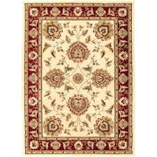 12 By 16 Area Rugs Area Rug 12 X 16 Area Rug 12 X 16 Tapinfluence Co