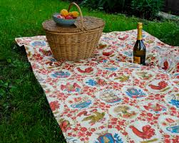 thanksgiving tablecloths sale sale american thanksgiving picnic blanket handmade blanket