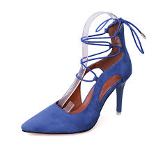 fashion women u0027s red bottom high heels pointed roman shoes