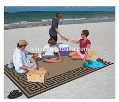 Aldi Outdoor Rug Aldi Aldi Suppliers And Manufacturers At Alibaba Com