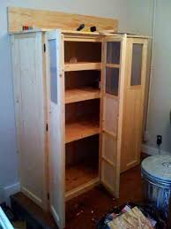 Woodworking Plans Pantry Cabinet Wood Woodworking Plans Pantry Cabinet Pdf Plans