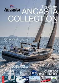 boats of the year maine boats homes u0026 harbors magazine by maine
