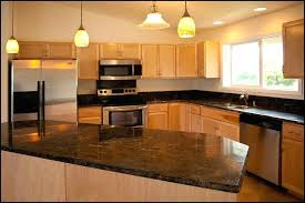 kitchen cabinets maple natural maple kitchen cabinet ideas kitchen remodeling 1