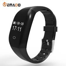 thanksgiving calorie calculator online get cheap calorie counting wristband aliexpress com