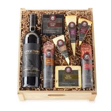 wine and gift baskets wine gift baskets wine gifts with food hickory farms
