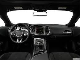 Dodge Challenger Key Fob - 2016 dodge challenger dealer in san bernardino moss bros