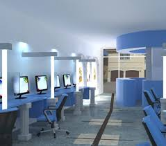 low cost home interior design ideas cyber cafe design interior beautiful cyber caf design photos