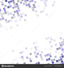 square mosaic vector background corner design stock vector 522262801 shutterstock abstract pixel square corner design background vector illustration