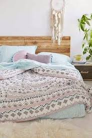 Boho Style Bedroom 94 Best Boho Bedroom Images On Pinterest At Home Beach Style