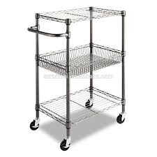 kitchen island microwave cart metal microwave cart utility cart for kitchen metal microwave