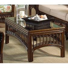 Wicker Storage Ottoman Coffee Table Glamorous Rattan Tables Wicker Storage Ottoman Sofa