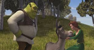shrek review u2013 talking donkeys worth possessed toys
