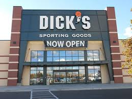 what time does dickssportinggoods open on black friday u0027s sporting goods store in nampa id 1167