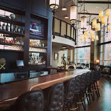 greenville restaurants opentable