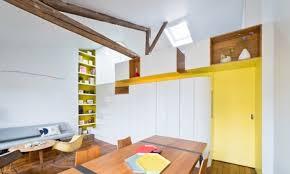 wohnideen 50m wohnideen 50m ideas home design ideas motormania us