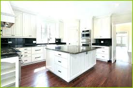 how to price painting cabinets cost of kitchen cabinets average cost kitchen cabinet painting