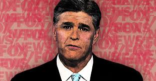 Sean Hannity Blinds These Are Sean Hannity U0027s Advertisers