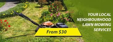 Interior Garden Services Gardening Services Prices Home Design Planning Cool Under