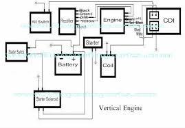 zongshen atv wiring diagram zongshen wiring diagrams instruction