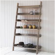 Leaning Ladder Shelf Ikea Ladder Shelf Desk White Leaning Ladder Shelf Diy Ladder Shelf Ana