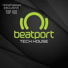 Top House 2017 Minimal Freaks Minimal Deep Tech House Techno Music