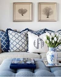 blue and white home decor white home decor awesome black and white home decor home decor