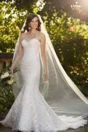 1985 wedding dresses essense wedding dresses essense wedding dresses and uk
