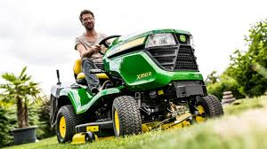 x350 x300 series riding lawn equipment john deere uk u0026 ireland