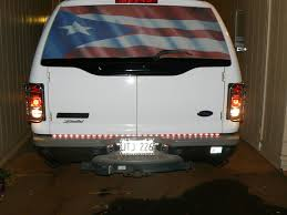 2002 ford excursion tail lights babyboyyn3 s profile in pearl city hi cardomain com