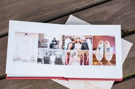 8x8 photo album christa photography