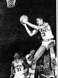 Texas What Is Traveling In Basketball images Texas western 39 s 1966 season recap jpg