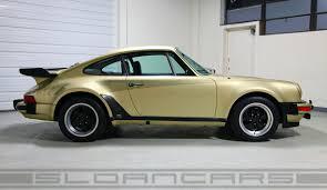 porsche 911 olive green 1978 porsche 911 turbo platin diamant metallic 34 980 miles