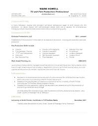 modern resume template free documentary sites best resume templates download free downloadable one page template