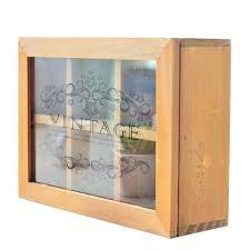 boite de cuisine rangement verre cuisine antique stand en en grand en 6 boite