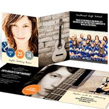 top 18 tri fold graduation invitations you must see theruntime com
