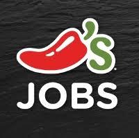 receptionist jobs in downriver michigan chili s grill and bar host southgate chi job in southgate mi